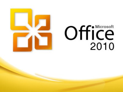 Microsoft Office 2010 Professional (x86x64) Official Untouched