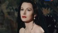 BBC: Выдающиеся женщины ХХ столетия. Хеди Ламарр / BBC: Extraordinary Women. Hedy Lamarr (2011) SATRip