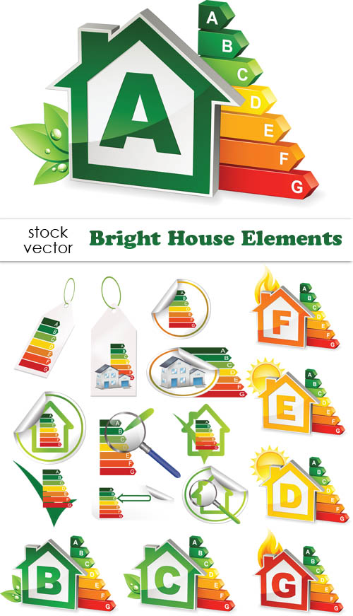 Bright  House Elements