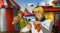 Скуби-Ду! Под куполом цирка / Big Top Scooby-Doo! (2012) WEBDLRip + DVDRip