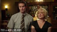 �������� ������� [3 �����] / Raising Hope (2012) HDTV 720p + HDTVRip