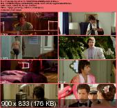 Spadaj tato / That's My Boy (2012) PL.THEATRiCAL.DVDRip.XviD-BiDA | Lektor PL