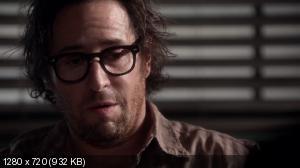 CSI: Место преступления Нью-Йорк [9 сезон] / CSI: NY (2012) HDTV 720p + HDTVRip