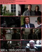 Supernatural [S08E02 ] HDTV.XviD-AFG