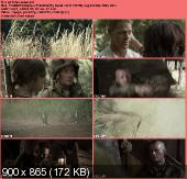 Na tyłach wroga 2 / Saints and Soldiers: Airborne Creed (2012) DVDRip.XviD-SPRiNTER