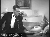 Восьмая жена Синей Бороды / Bluebeard's Eighth Wife (1938) DVDRip