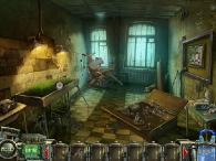 Дома с привидениями: Месть доктора Блэкмора. Коллекционное издание (2012/Rus)