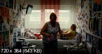 Рай: Любовь / Paradies: Liebe (2012) DVD9 + DVD5 + DVDRip 2100/1400 Mb