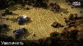 Arena Wars 2 (PC/2012/ENG) *RELOADED*