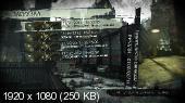 Dishonored (2012) PC | Steam-Rip от R.G. GameWorks