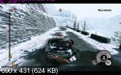 WRC 3: FIA World Rally Championship (2012/RePack)