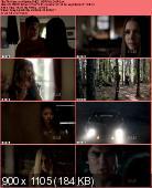 The Vampire Diaries [S04E01] HDTV.XviD-AFG