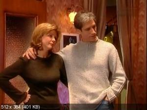 Воровка (2001) SATRip