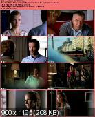Hotel 52 (2012) [S06E07] WEBRip XviD-TROD4T