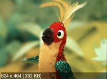 38 попугаев [01-10 из 10] (1976-1979) DVDRip от Youtracker