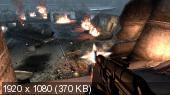 007 Legends (XBOX360)
