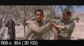 Лучшие враги / The Best of Enemies (1961) DVDRip