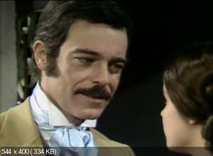 Рабыня Изаура / Escrava Isaura (1976) SATRip