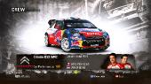 WRC 3 FIA World Rally Championship (2012/Repack)