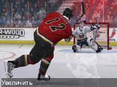 NHL 6: Все для игры NHL 6, коды, читы, прохождения