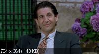 Кика / Kika (1993) BDRip 720p + HDRip
