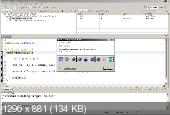 Code Composer Studio (CCStudio) 5.2.1
