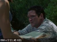 Жертвоприношение / Sacrifice (2000) DVDRip