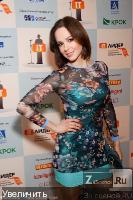 http://i44.fastpic.ru/thumb/2012/1013/f6/9991345b79e1a577b506f0e18703eaf6.jpeg