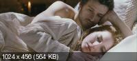 Борджиа / Los Borgia (2006) DVDRip (x264)