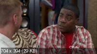 30 потрясений [7 сезон] / 30 Rock (2012) WEB-DLRip