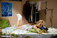 http://i44.fastpic.ru/thumb/2012/1014/3b/0f463f487bd5f338ea02307e7842c53b.jpeg