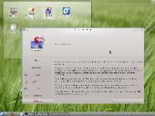Slackel KDE 14.0 [x86, x86-64]