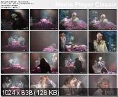 http://i44.fastpic.ru/thumb/2012/1014/68/6a0702453ffd9b3eef1ffb77f6d55568.jpeg