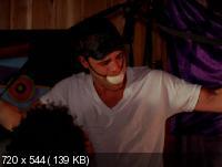 Дом Ужасов / Mustang Sally (2006) DVDRip