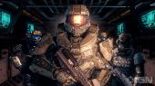 Halo 4 (Multiplayer Only) (2012/RF/RUS/XBOX360)