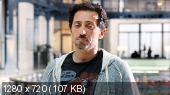 ������ � ������������� / Un bonheur n'arrive jamais seul (2012) BDRip 720p+HDRip(2100Mb+1400Mb+700Mb)+DVD5+DVDRip(1400Mb+700Mb)