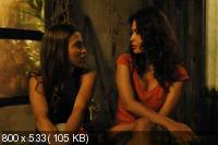 http://i44.fastpic.ru/thumb/2012/1015/0f/17ad1fe5fc45bc0cd222b1eb3dd49f0f.jpeg