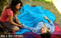 http://i44.fastpic.ru/thumb/2012/1015/25/42d1b34fdc6941de85372e8899339e25.jpeg