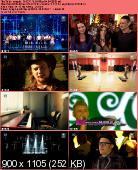 Must be the music . Tylko muzyka [S04E07] PL.DVBRip.XviD-VERiX