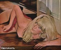 http://i44.fastpic.ru/thumb/2012/1015/80/794e1845896070d7488b94025ba7db80.jpeg