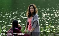 http://i44.fastpic.ru/thumb/2012/1015/8f/3d1aadad973b0870841a696aa28a908f.jpeg