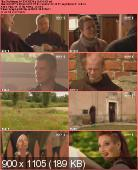 Si�a Wy�sza [S01E08] WEBRip.XviD-AMR
