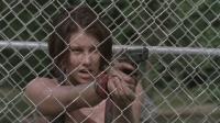 Ходячие Мертвецы / The Walking Dead (3 сезон/2012/WEBDL 720p)