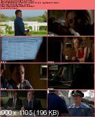 Castle 2009 [S05E04] HDTV.XviD-TVSR