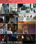 Lekarze [S01E08] PL.WEBRip.XviD-AMR