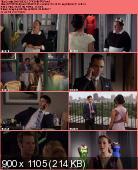 Gossip Girl [S06E02] HDTV.XviD-TVSR