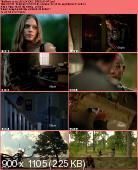 Revolution 2012 [S01E05] HDTV XviD-AFG