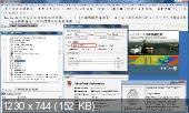 Gemcom Minex 6.1.2