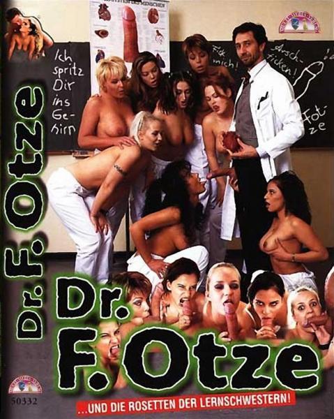 Dr. F. Otze 2 / ������ ���������� 2 (Fernando H., Multi Media Verlag)
