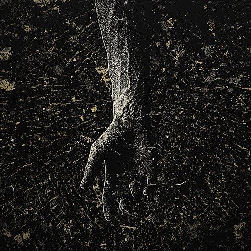 Dredd - Recurring Nightmare (2012)